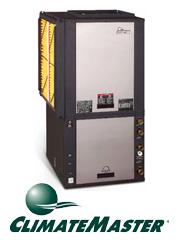 Older climate master heat pump apec peru geothermal systems swarovskicordoba Images